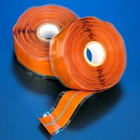 高温硅橡胶胶带